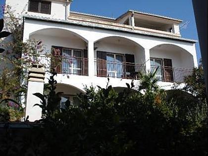 house - 001PODS  A1(4+1) - Podstrana - Podstrana - rentals