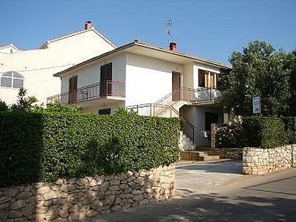 house - 003SUPE A1(4) - Supetar - Supetar - rentals