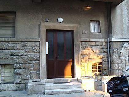house - 009SPLT SA1(2) - Split - Split - rentals