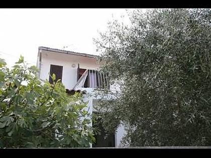 house - 0512ARBA  H(6+2) - Mastrinka - Mastrinka - rentals