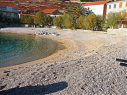 beach - 00117PODO H(4+4) - Podobuce - Podobuce - rentals