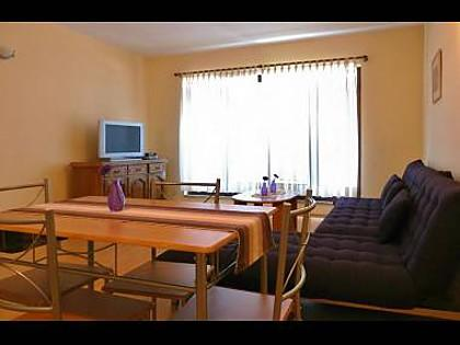 A1 1. KAT (2): living room - 34946 A1 1. KAT (2) - Medulin - Medulin - rentals
