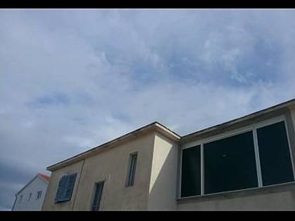 house - 34956 A1(2+1) - Betina - Betina - rentals