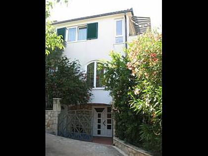 house - 35061 A3(4) - Vrboska - Vrboska - rentals