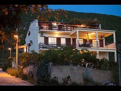 house - 2275 A4(4) - Komiza - Komiza - rentals