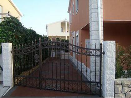 house - 35199 A2(4+2) - Cove Kanica (Rogoznica) - Rogoznica - rentals