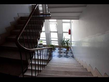 staircase - 35205 A1(2+2) - Split - Split - rentals