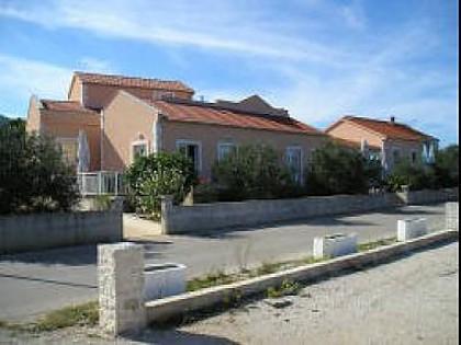 house - 00314RACI A2 Ivan(4) - Racisce - Racisce - rentals
