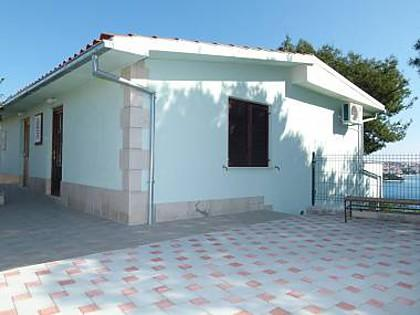 house - 35344 A1(2+2) - Trogir - Trogir - rentals