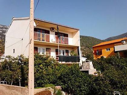 house - 35346  SA1(2) - Komiza - Komiza - rentals