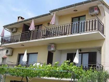 house - 35518  A2(4) - Zadar - Zadar - rentals