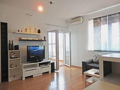 A1(4+2): living room - 35588 A1(4+2) - Medulin - Medulin - rentals