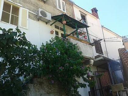 house - 35617  A1(4) - Trogir - Trogir - rentals