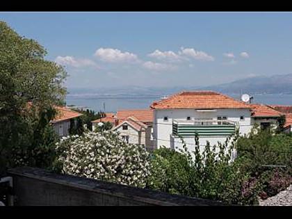 A2 kat(4+2): sea view - 35665  A2 kat(4+2) - Supetar - Supetar - rentals