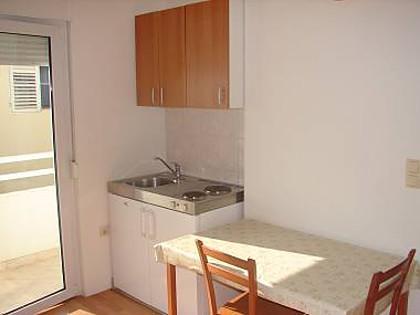 SA1(2): interior - 1681  SA1(2) - Makarska - Makarska - rentals