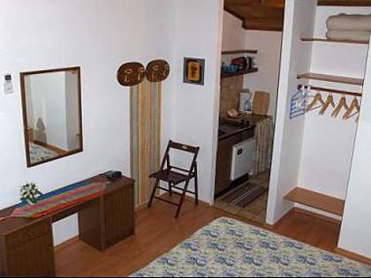 A3(2): interior - 1746 A3(2) - Vrboska - Vrboska - rentals