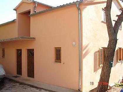 house - 1925  A2-Istocni(2+2) - Sveta Nedjelja - Sveta Nedjelja - rentals