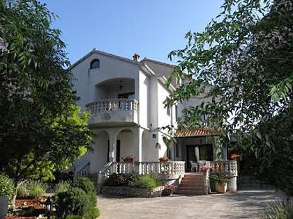 house - 2060 A2(2+2) - Muline - Muline - rentals