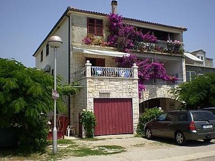 house - 00203SUCU  SA4(2) - Sucuraj - Sucuraj - rentals