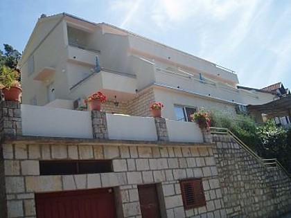 house - 2092  A2(2+1) - Ubli - Ubli - rentals