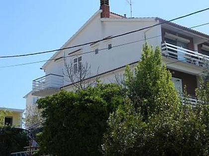 house - 2119 A1(4+1) - Palit - Palit - rentals