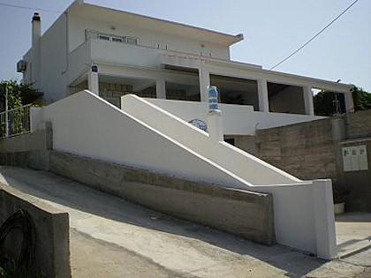 house - 00903SUCU  A1(2+1) - Sucuraj - Sucuraj - rentals