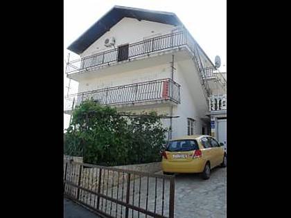 house - 2167  A2(9) - Mastrinka - Mastrinka - rentals