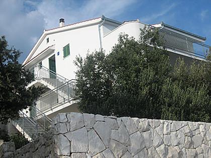 house - 2201 A1(4+1) - Sevid - Sevid - rentals