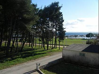 A2(4+2): terrace view - 2204  A2(4+2) - Privlaka - Privlaka - rentals
