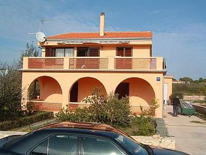 house - 2215 A2(2+2) - Muline - Muline - rentals