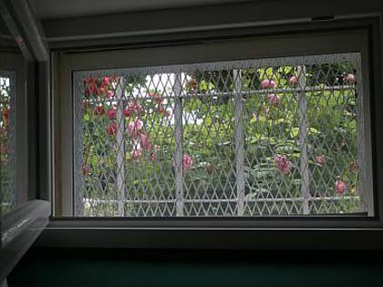 SA1(2+1): window view - 2250  SA1(2+1) - Split - Split - rentals