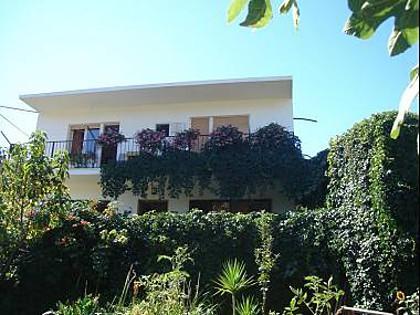 house - 2319 A1(4+2) - Marina - Marina - rentals