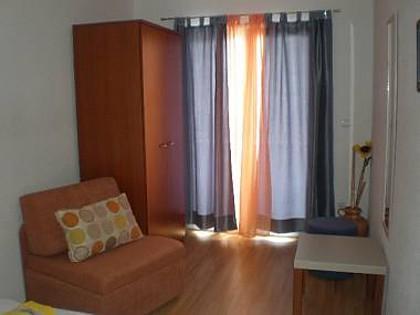 SA1(2): interior - 2332  SA1(2) - Baska Voda - Baska Voda - rentals