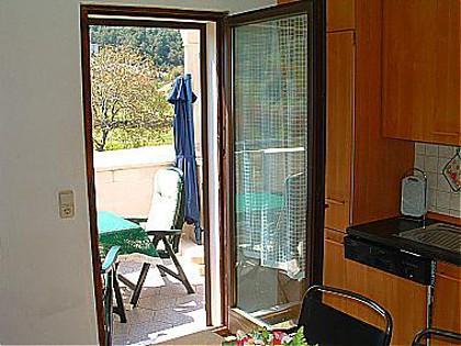 A3(2+2): interior - 00101PUCI A3(2+2) - Pucisca - Pucisca - rentals