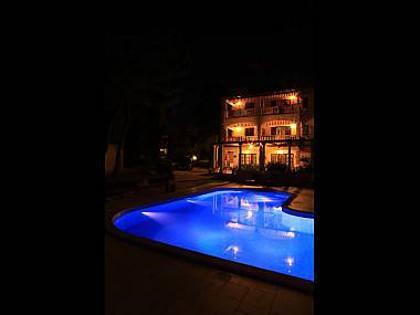 house - 2390  A8(4+1) - Sumartin - Sumartin - rentals