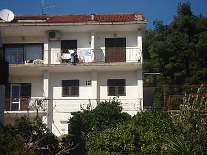 house - 2436 Jasna (4+2) - Jelsa - Jelsa - rentals