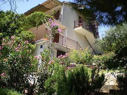house - 2445 A1 citron(2) - Priscapac - Prizba - rentals