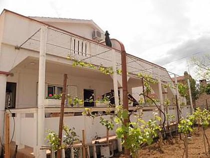 house - 2500  SA3(2+1) - Nin - Nin - rentals