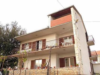 house - 2508 A2(4) - Sukosan - Sukosan - rentals