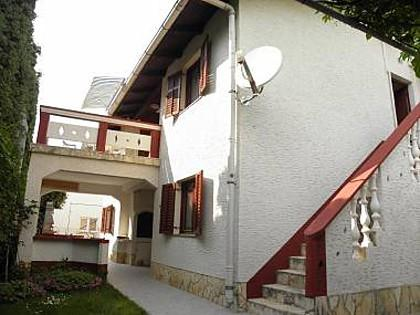 house - 2512 A1(6) - Nin - Nin - rentals