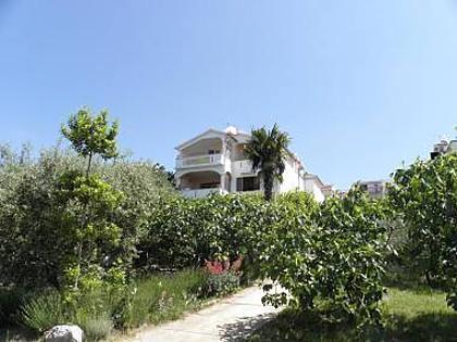house - 2582 A3(2) - Sveti Petar - Sveti Petar - rentals
