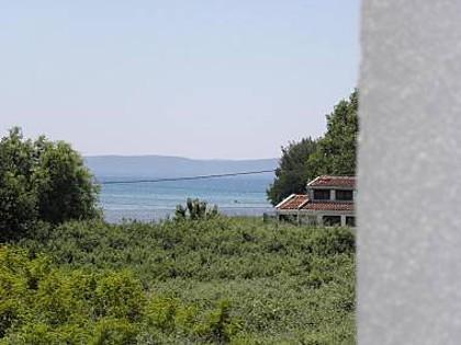 A3(2+2): sea view - 2623  A3(2+2) - Zaton (Zadar) - Zaton (Zadar) - rentals