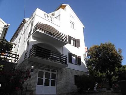house - 2642 A4(4) - Zaton (Zadar) - Zaton (Zadar) - rentals