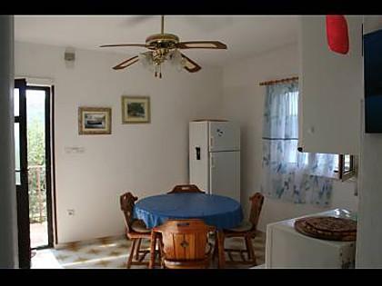 A1(6): dining room - 2671 A1(6) - Sevid - Sevid - rentals