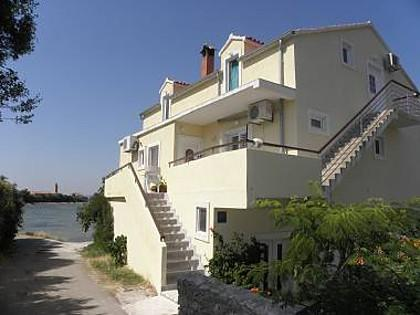 house - 2696 A1(8) - Kraj - Kraj - rentals