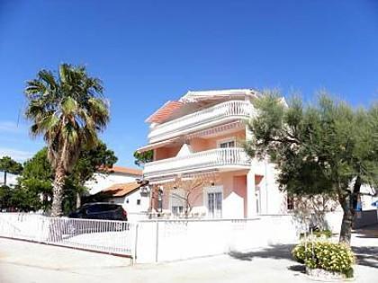 house - 2713 A1(2+1) - Vir - Vir - rentals