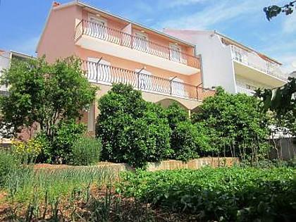 house - 2806 A4(4) - Marina - Marina - rentals
