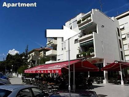 house - 2873  A1(4+1) - Split - Split - rentals