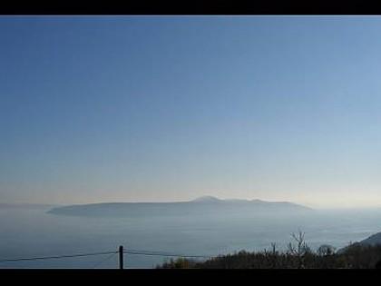 H(5+1): sea view - 2882 H(5+1) - Moscenicka Draga - Moscenicka Draga - rentals