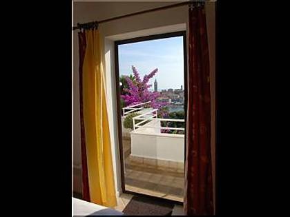 SA2(2): view - 2993 SA2(2) - Banjol - Banjol - rentals
